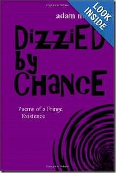 Dizzied by Change