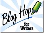 blog-hop-button.jpg
