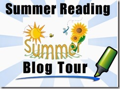Summer Reading Tour