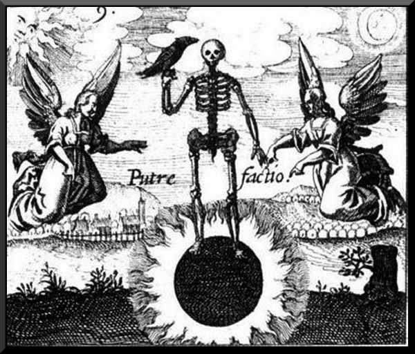 nigredo-heartcurrents-alchemy