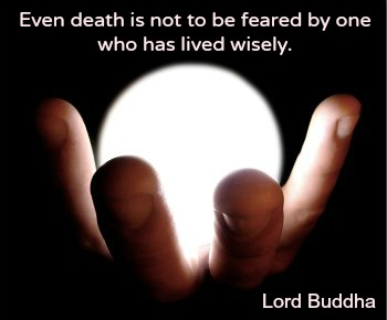 quotes-about-death-buddha