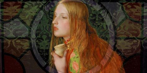 Chalice-of-Magdalene