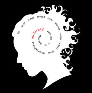 mental-illness-clipart-1