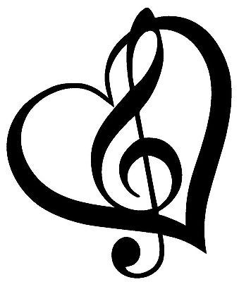 treble-clef-heart