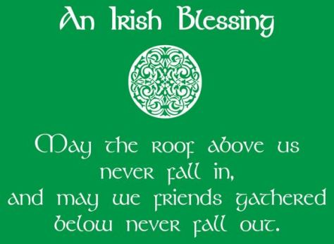 st-patricks-day-wishes