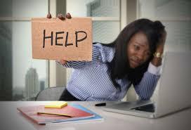 I hate work (3)